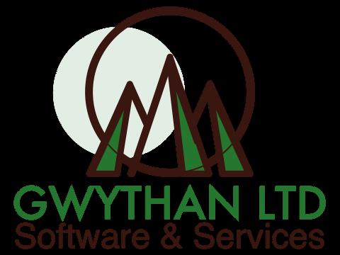 Gwythan Ltd.